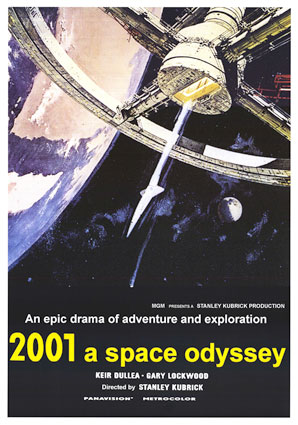 http://cinematicpassions.files.wordpress.com/2008/03/007_2001_a_space_odyssey2001-a-space-odyssey-posters.jpg