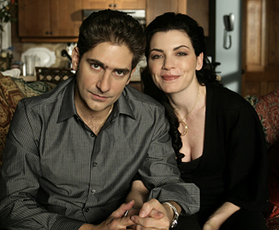 REFLECTIONS ON THE SOPRANOS PART II | CINEMATIC PASSIONS ...  REFLECTIONS ON ...