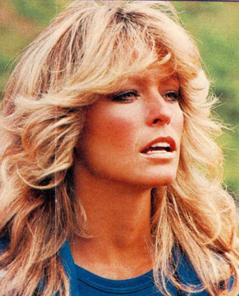 http://cinematicpassions.files.wordpress.com/2008/06/farrah_fawcett.jpg
