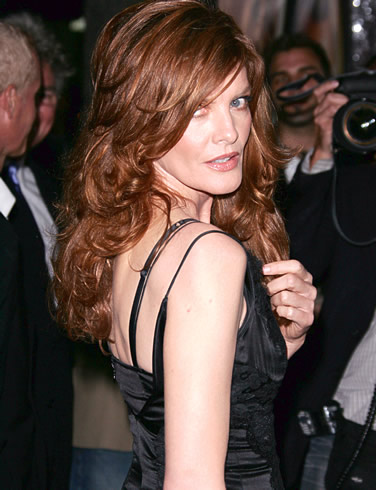 rene-russo-picture-1.jpg