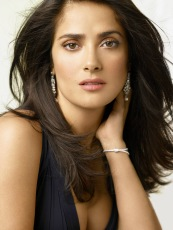 Salma, the other Lebanexican