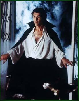 interview with frank langella Â« cinematic passions by miranda wilding