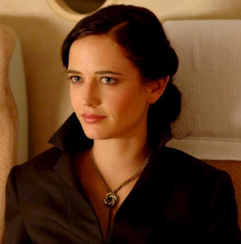 Actress in 2006 casino royale casino royale review craig