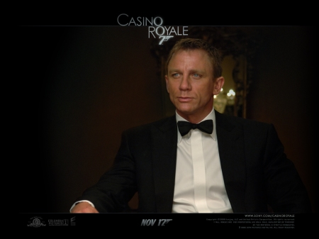 james-bond-casino-royale-4-1024
