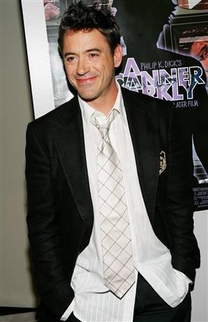 Robert Downey Jr Robert20downey20jr-thumb