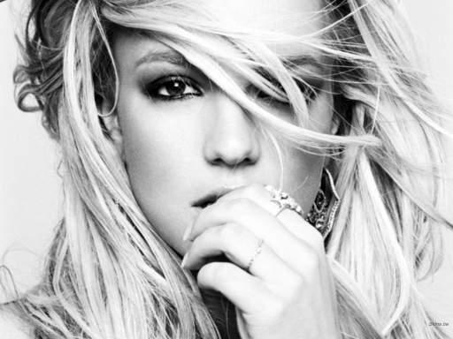 Britney Spears Britney-spears-3-big