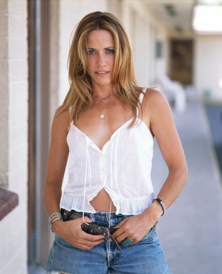 sheryl-crow-photo