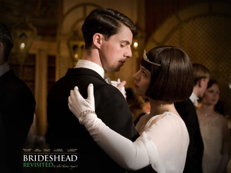 brideshead_revisited031