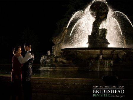 brideshead_revisited04