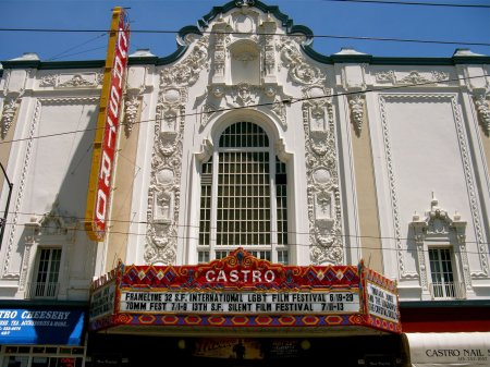 castro_theatre_historic_movie_house_san_francisco-799658