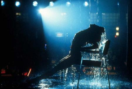 flashdance14