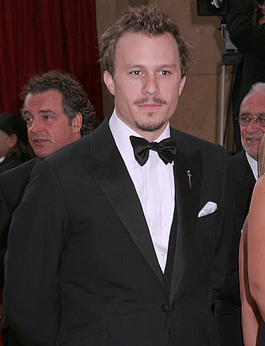 heath-ledger-picture-3