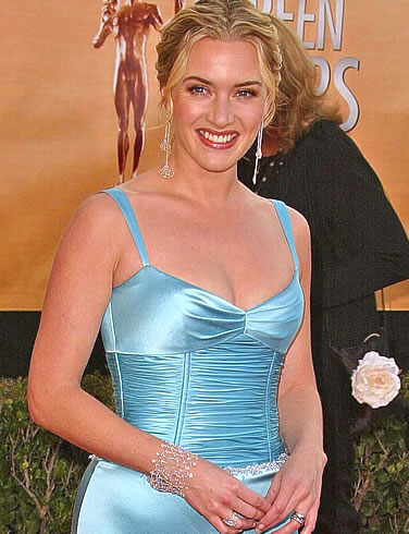 kate-winslet-picture-21