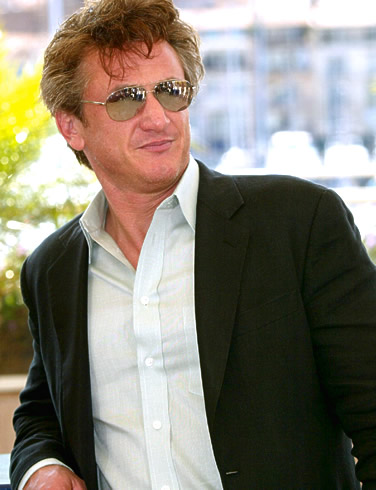 sean-penn-picture-3
