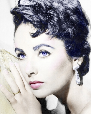 draft_lens1335745module11057819photo_1219194794000_liz_taylor_color_copy1