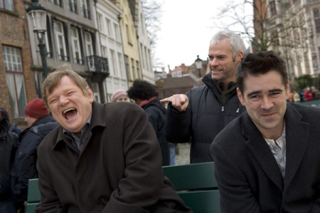 in_bruges_movie_image_colin_farrell_and_brendan_gleeson