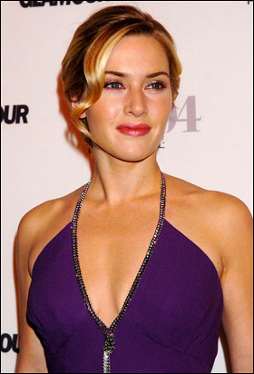 kate_winslet_416545a1