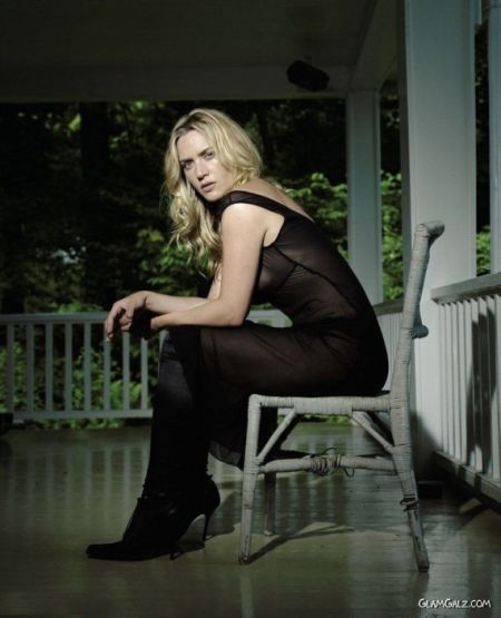 kate_winslet_exclusive_05