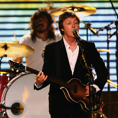 paul-mccartney_l