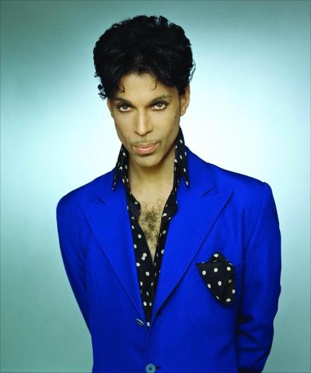 [Obrazek: prince.jpg]