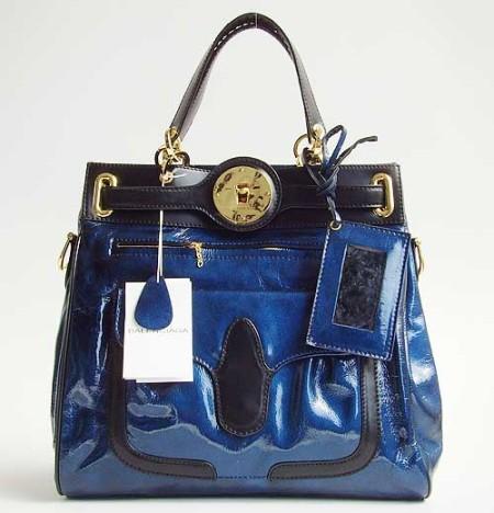 balenciaga-replica-handbags-ba206