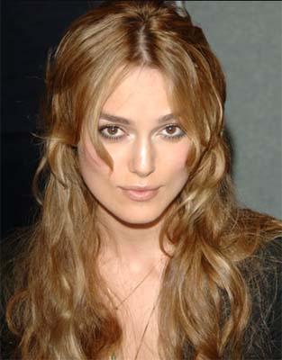 Carrie Underwood Hairstyles 2009. keira-knightley-hairstyles