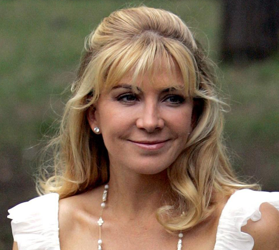 natasha richardson career