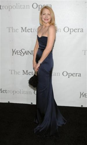 952572698-actress-patricia-clarkson-attends-the-metropolitan-opera-125th-anniversary-gala