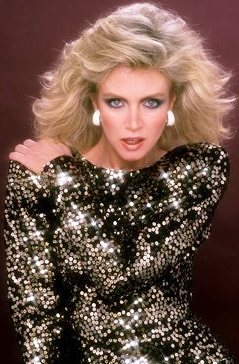 donnamills-then1