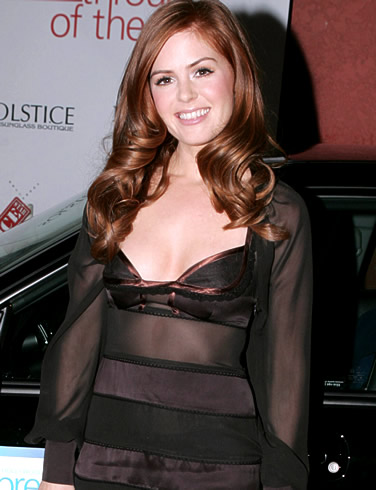 free downloading isla fisher hot pics