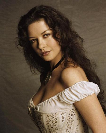 catherine_zeta_jones_3