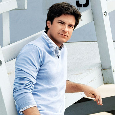 http://cinematicpassions.files.wordpress.com/2009/05/jason_bateman.jpg