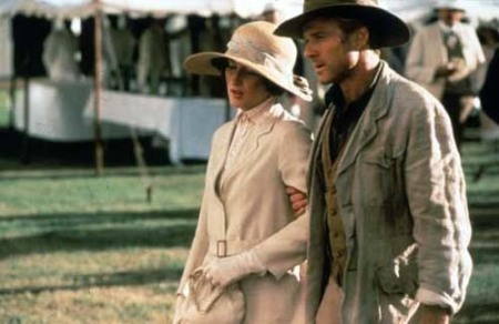 out-of-africa-meryl-streep-robert-redford