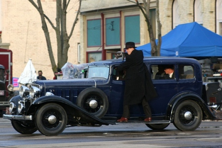 public-enemies-BTS-Feb04-004