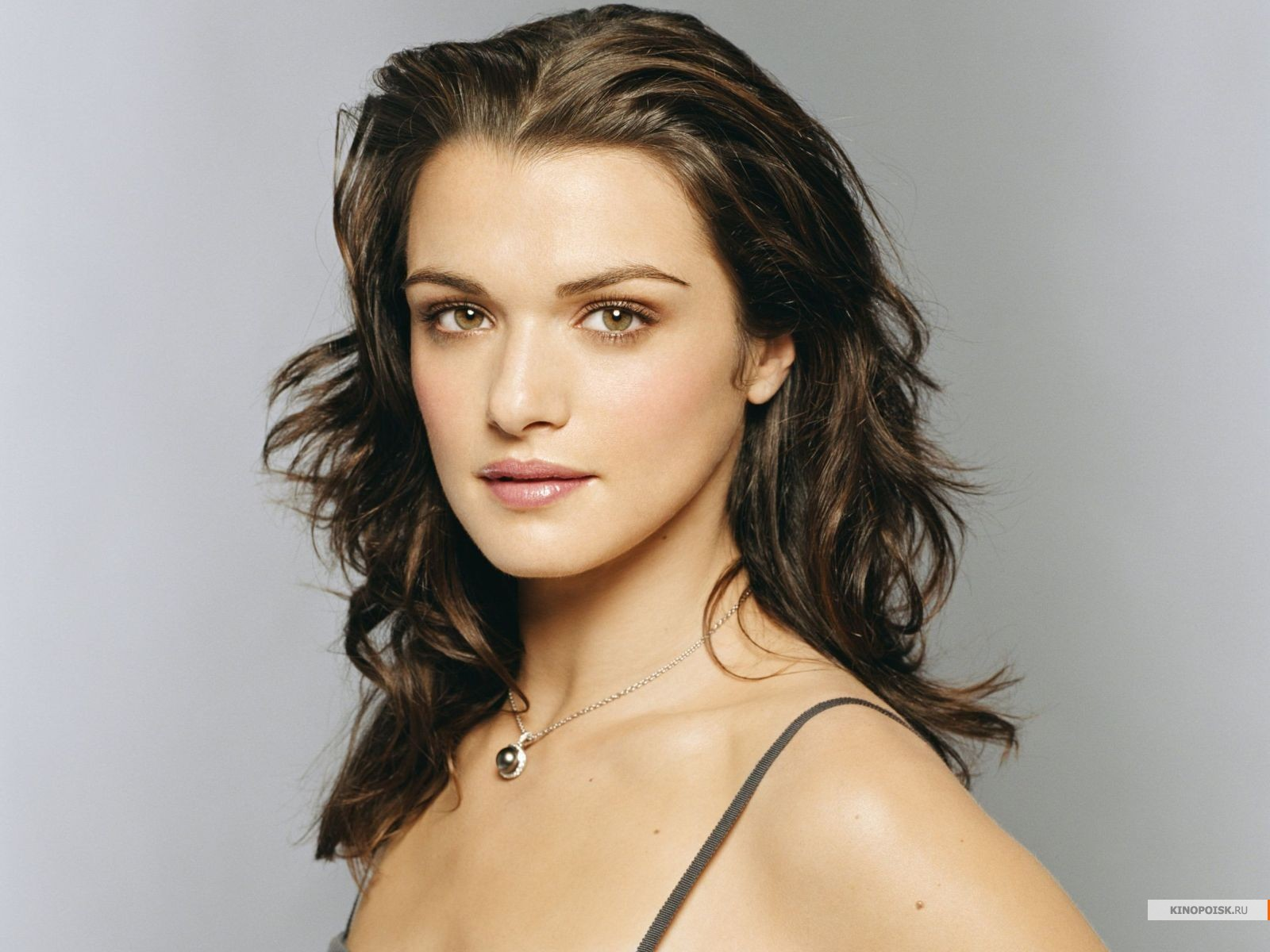 ��� ���� ������ ������ � ������ ������ ������ ������ �� �� ����� ������ Images beautiful Hollywood rachel-weisz-13391.j