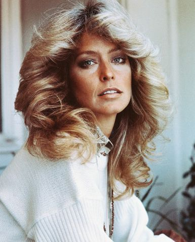 http://cinematicpassions.files.wordpress.com/2009/06/farrah-fawcett-photograph-c10043629.jpg