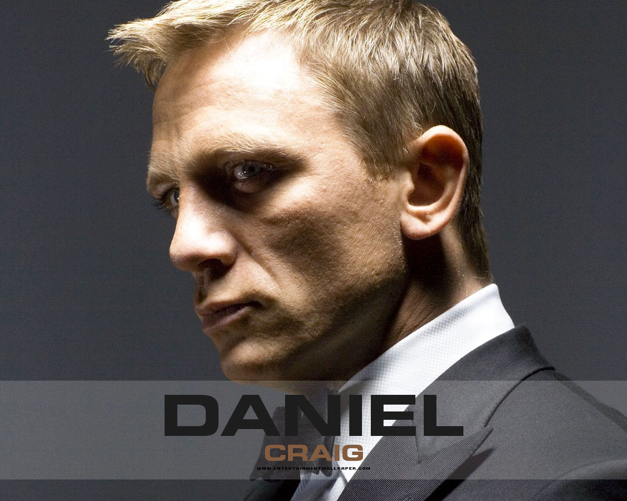 daniel craig love is the devil. DANIEL CRAIG and HUGH JACKMAN