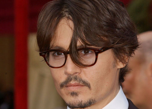 johnny depp quotes. JOHNNY DEPP: 12 PROVOCATIVE
