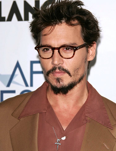������ .................... johnny depp johnny-depp-picture-3.jpg