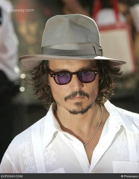 johnny depp pirates of caribbean. johnny-depp-pirates-of-the-