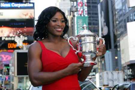 Open+Women+Champion+Serena+Williams+Tours+U2r_W4Oleo8l