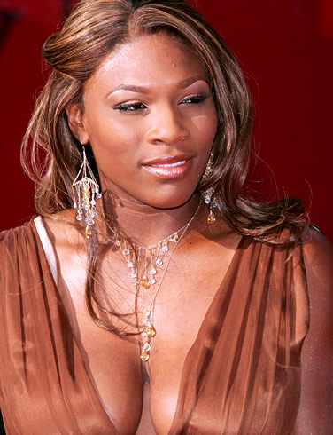 serena-williams-picture-4