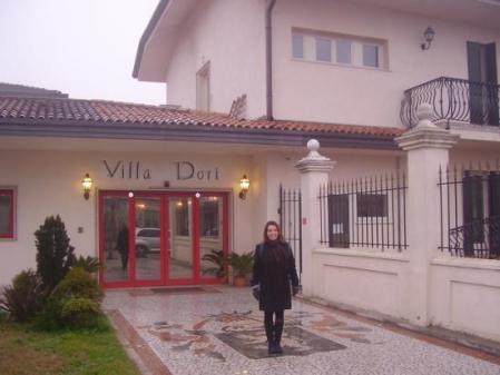 venice-hotel-villa-dori