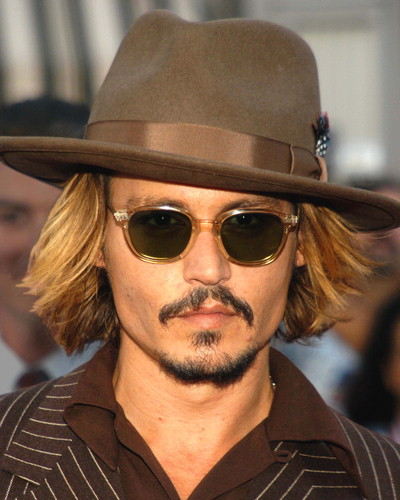 depp-johnny-photo-johnny-depp-6206963
