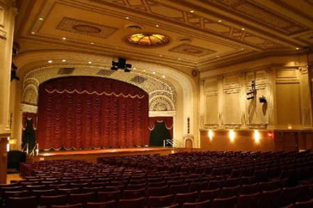 Interior-2005