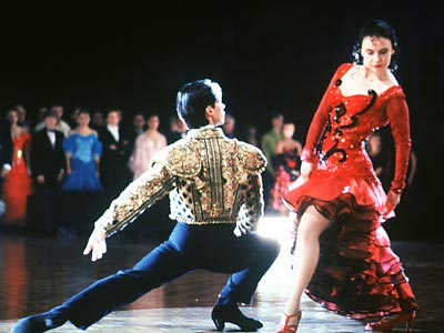 153029__dance3_l