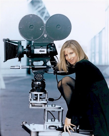 Barbra-Streisand-A-Great-Director-barbra-streisand-6211153-442-550
