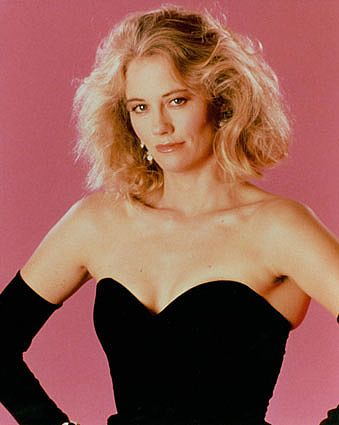Cybill-Shepherd_Full