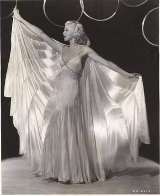 Ginger_Rogers_majestic