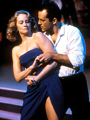 Moonlighting-Bruce-Cybil_l